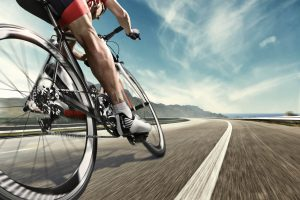 cycle catalan - costa brava